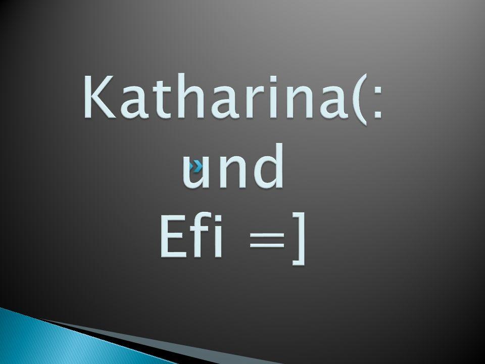 Lieblings- AG : Keramik Freitag Griechisch Physik Chemie Sport Altgriechisch Religion