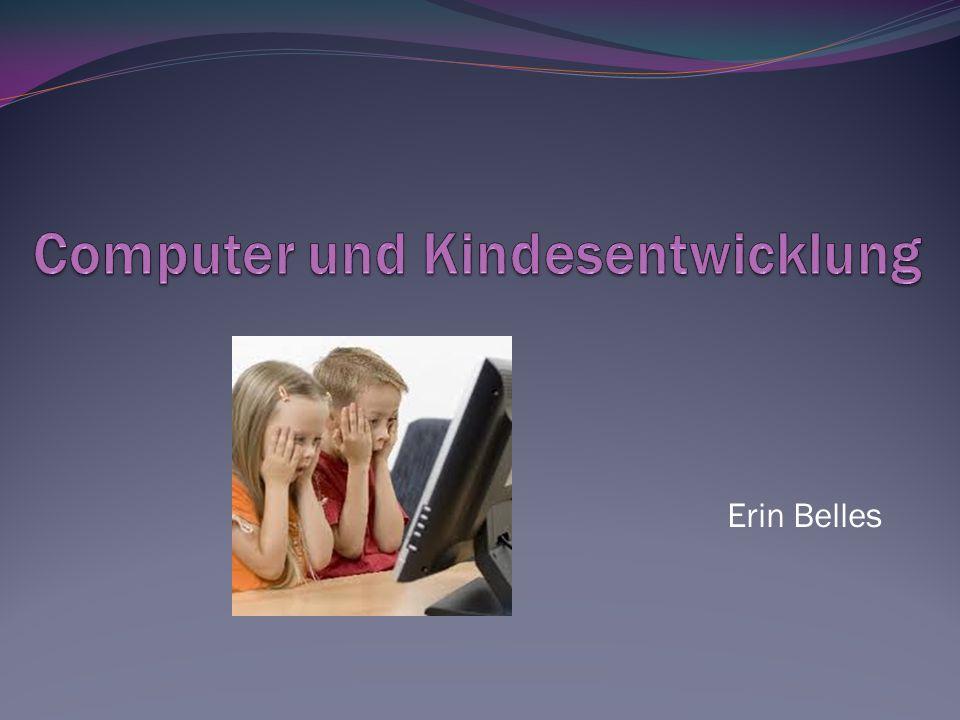 Computer als Lerninstrument http://www.babieswithipads.blogspot.com/ Babys / Kleinkinder mit Behinderungen mit einem iPad, um ihre Entwicklung zu fördern.