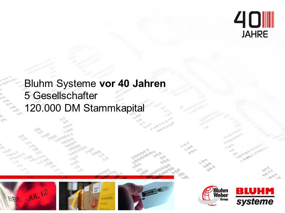 Geset Etikettiersysteme GmbH, Esslingen, Deutschland (2001)