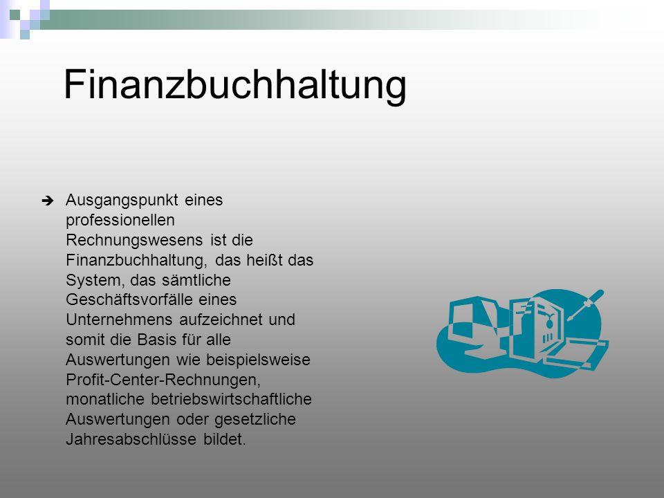 PC/Laptop Unternehmen AdvotaxPartnergesellschaft FibuOnline Server (ASP-Server) Kanzlei-Server Arbeitsplatz Kanzlei