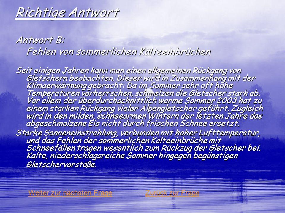 Wenn du mehr wissen willst, folge doch diesen Links: www.wikipedia.org www.greenpeace.at www.tiwag.at www.holzpellet.com www.fh-bochum.de www.photovoltaik.ch www.bio-energie.de www.biomasseverband.at www.faszination-regenwald.de www.abenteuer-regenwald.de Weiter