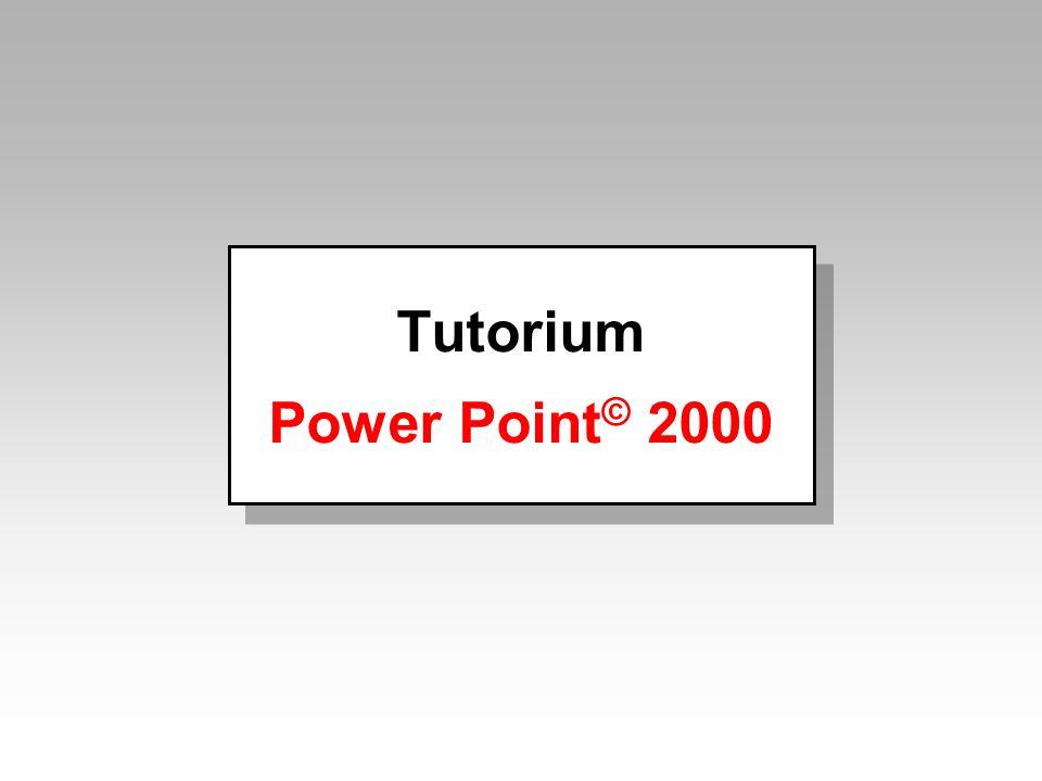 Text farbig unterlegen Durch einen Doppelklick auf das Textfeld kann ein Untermenü geöffnet werden, das Zugriff auf Hintergrundfarbe und Linie für das Textfeld ermöglicht.