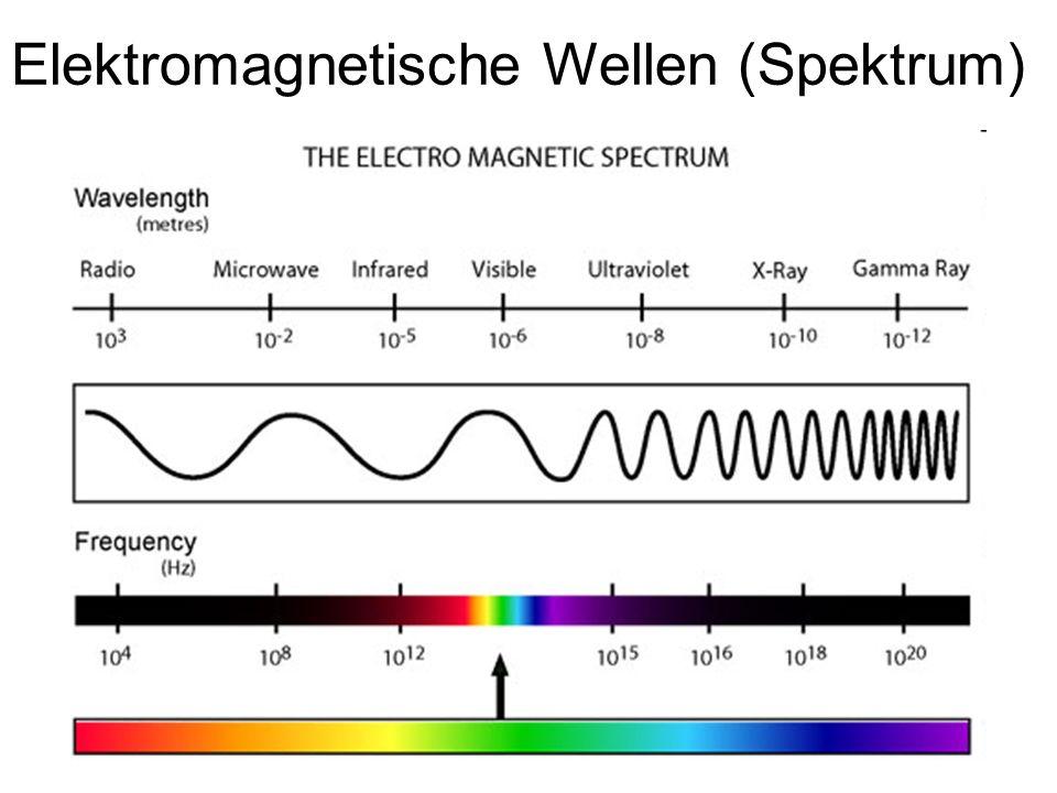Zusammenspiel von Pigmenten und Interferenzfarben 1.Saenko S., Teyssier J., van der Marel D.