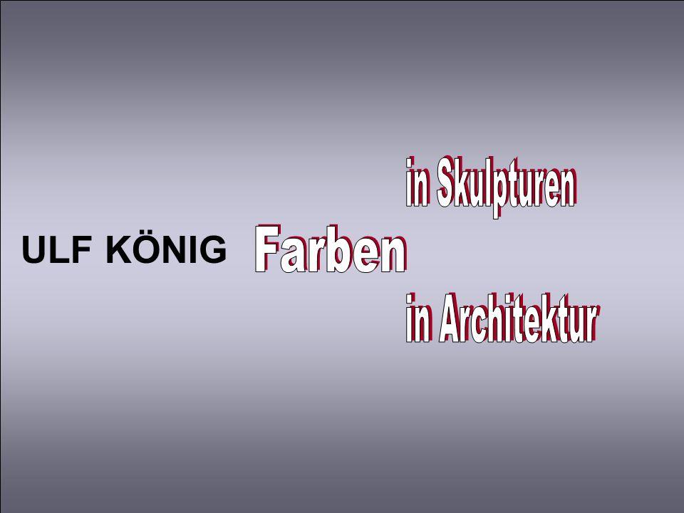 ULF KÖNIG