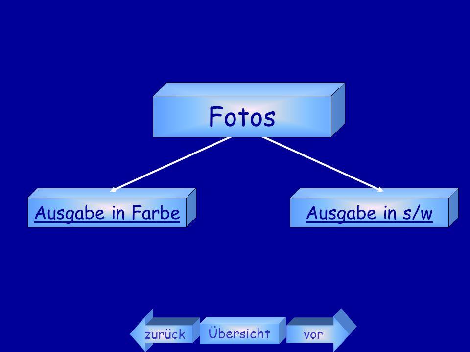 zurück Übersicht vor Schwarz/Weiß Grafiken Reduktion der Farben auf 256 oder 16 Graustufen. Speichern als GIF. Beispiel für ein GIF Bild S/W (1 KB)