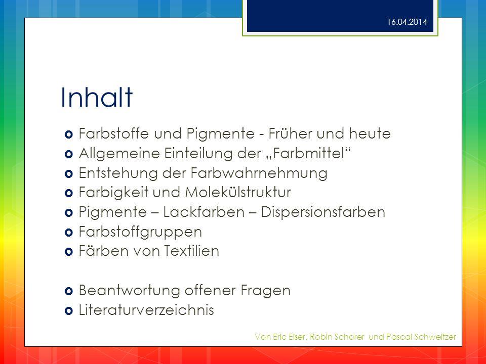 Literaturverzeichnis Dr.Arnold, Karin & Prof. Dr.