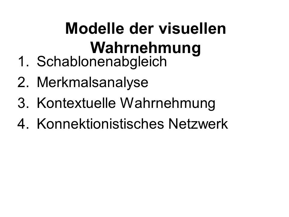 Kennzeichen... (Fortsetzung) 3.Informationsverarbeitung erfolgt sequentiell in einzelnen unterscheidbaren (diskreten) Schritten 4.Informationsverarbei
