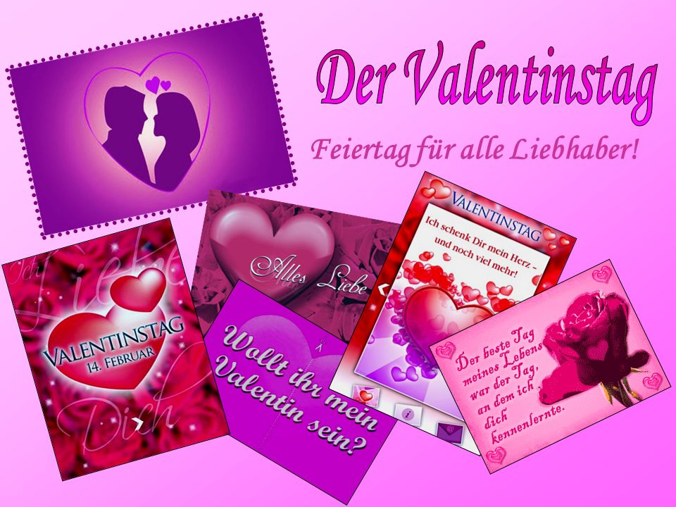 GeschichteSymbols TestAutor Eros ist das Symbol des Tages von St. Valentin