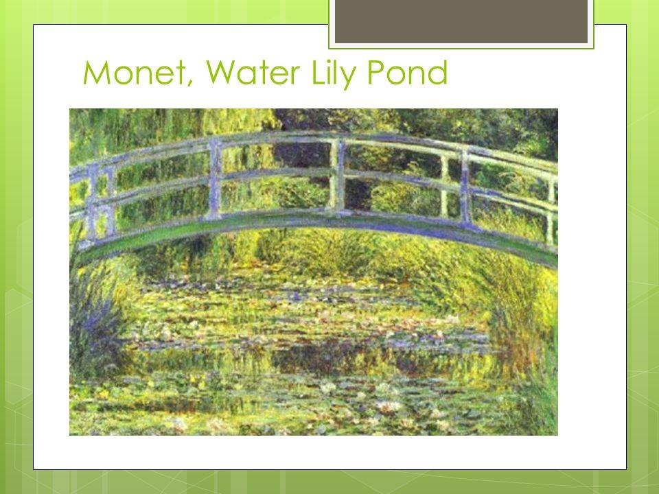 Renoir, Bal du Moulin