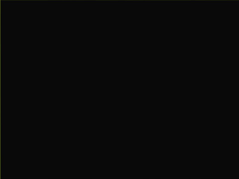 Schwarz die Farbe der Mutigen Endlich ist noch bemerkenswerthh, daß wilde Nationen, ungebildete Menschen, Kinder eine große Vorliebe für lebhafte Farben empfinden, daß Thiere bei gewissen Farben in Zorn geraten, daß gebildete Menschen in Kleidung und sonstiger Umgebung die lebhaften Farben vermeiden und sie durchgängig von sich zu entfernen suchen.