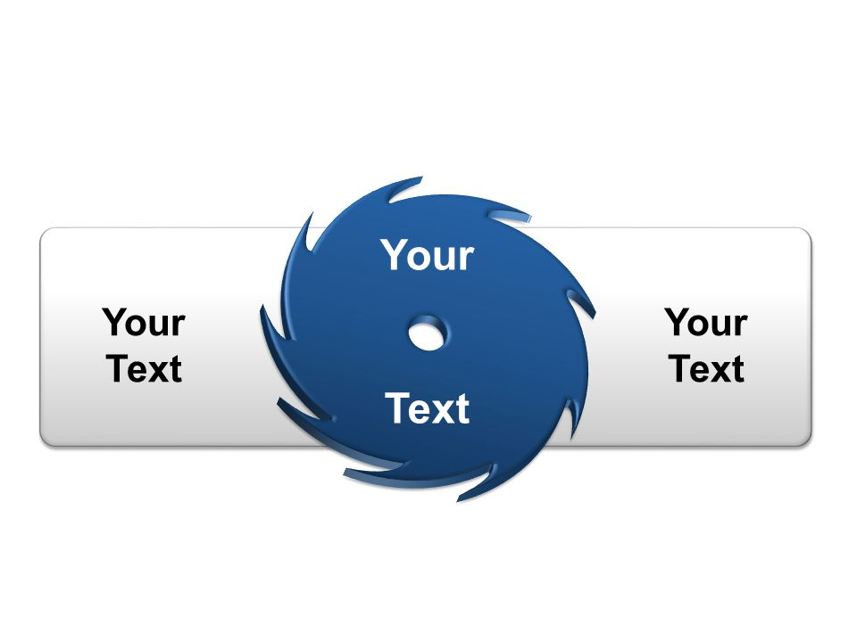 Your Text Your Text