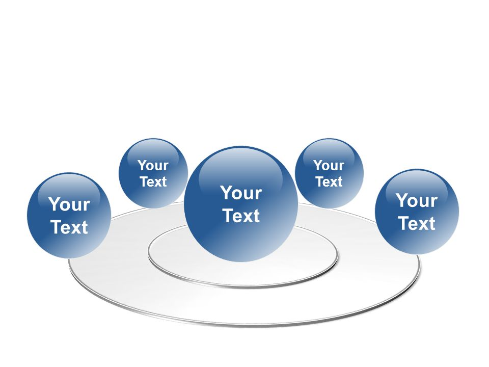 Your Text 201020112012 2013