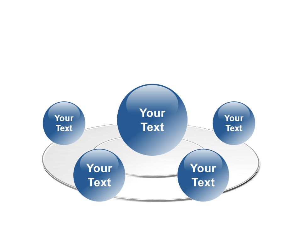 Place your text here Your Text
