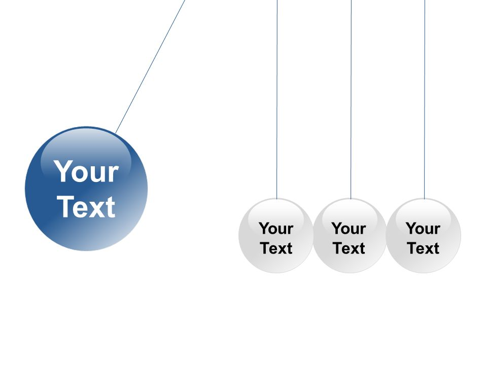 ... Your Text
