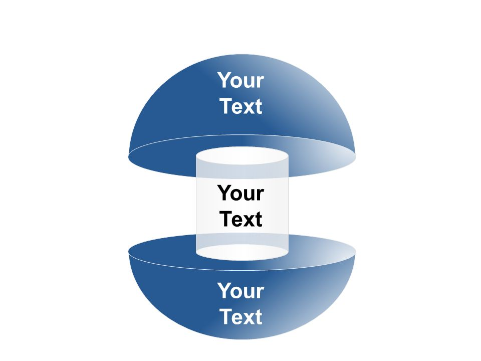 Your Text 2 1 3
