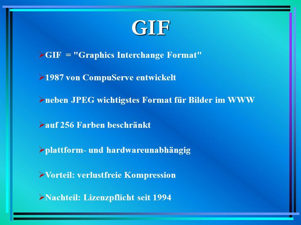 Beispiel http://mitglied.lycos.de/rosedernachtpage Größe: 43 KB