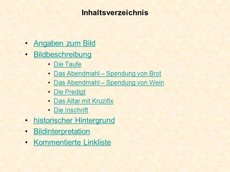 Kommentierte Linkliste Nachschlagewerke: http://www.uni-protokolle.de/Lexikon/Index.html Diese Internetseite ist ein Lexikon.
