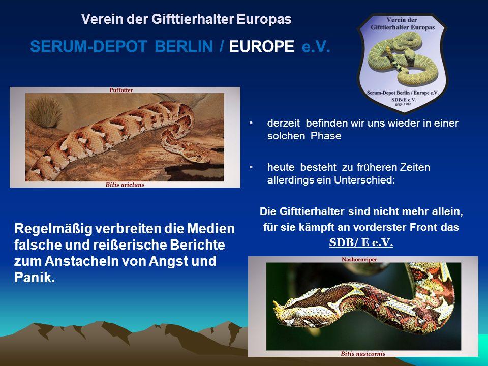 Was ist für den Antrag zur Ausnahmegenehmigung erforderlich: Sachkundenachweis Reptilien Gefahrtierprüfung polizeil.