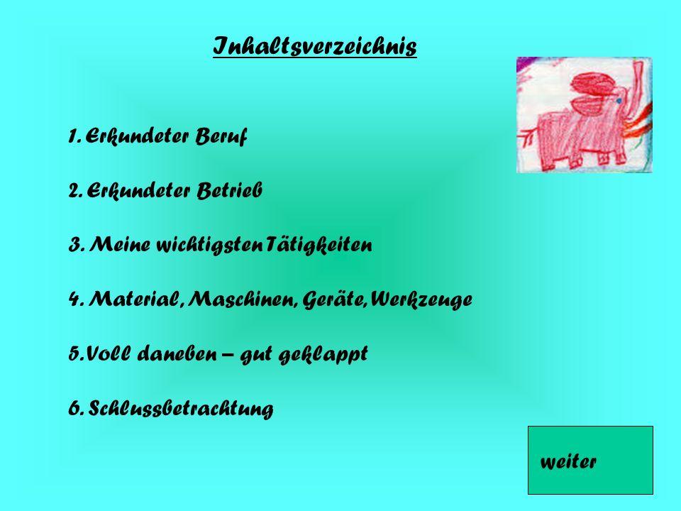 Betriebspraktikum vom 28 Oktober bis zum 8 November 2002 Kristina Smolinski Erzieherin Evangelischer - Kindergarten Arche-Noah Bültstiege 30 48366 Lae