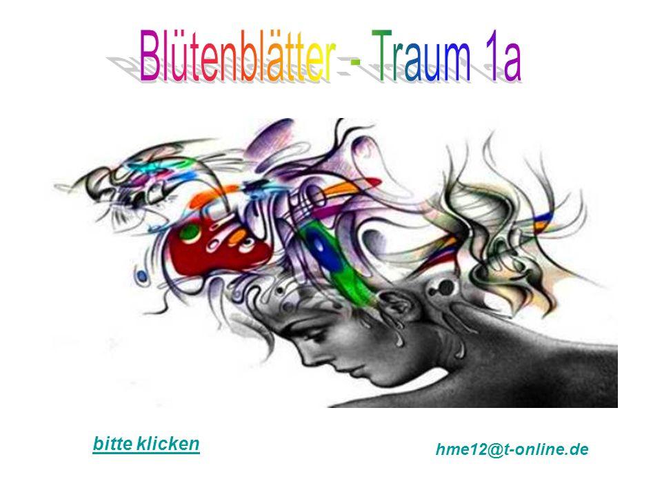 hme12@t-online.de bitte klicken