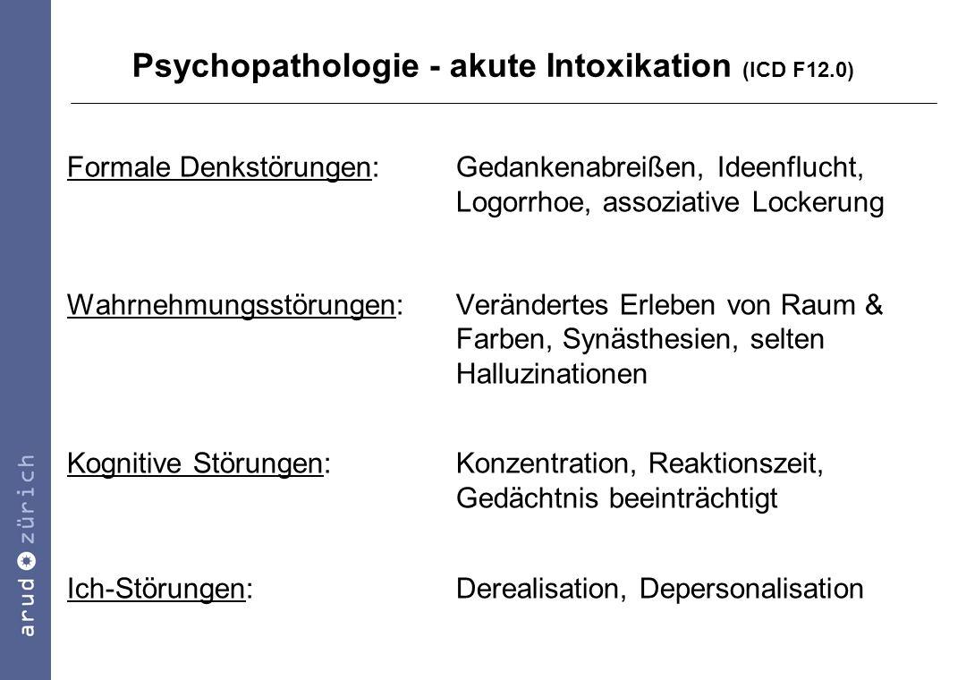 LandAutorenNKriterium Follow-Up OR Schweden Zammit, 2002 45.570stationäre Behandlung wegen Schizophrenie 27 J.