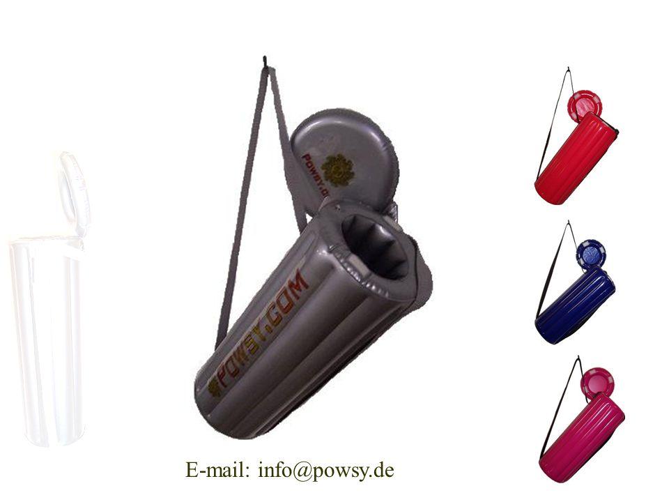 E-mail: info@powsy.de
