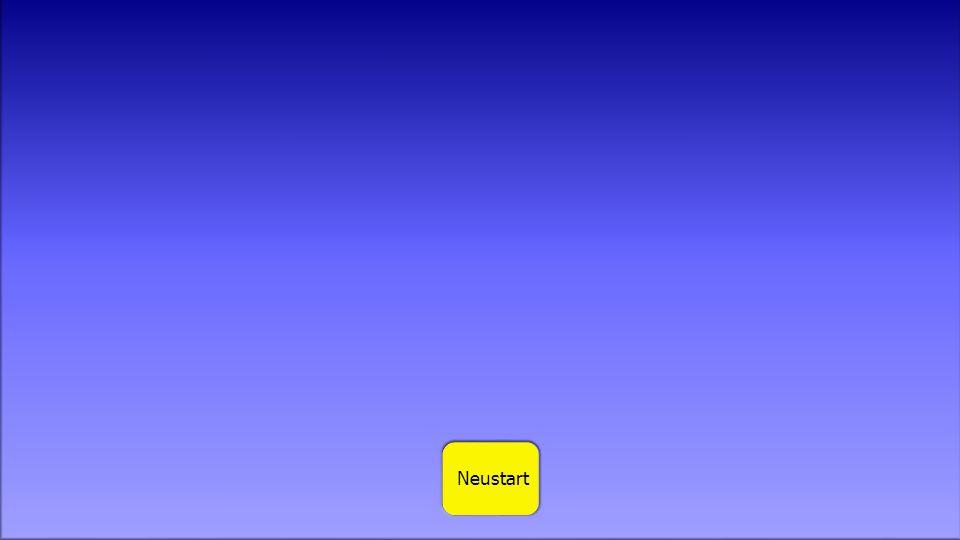 Der Zufall in diesem Beispiel beruht darauf, dass jede Folie (hier 20) einen eigenen Button hat, dessen Link zu der entsprechenden Seite führt.
