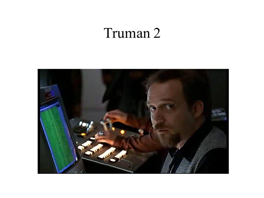 Truman 2