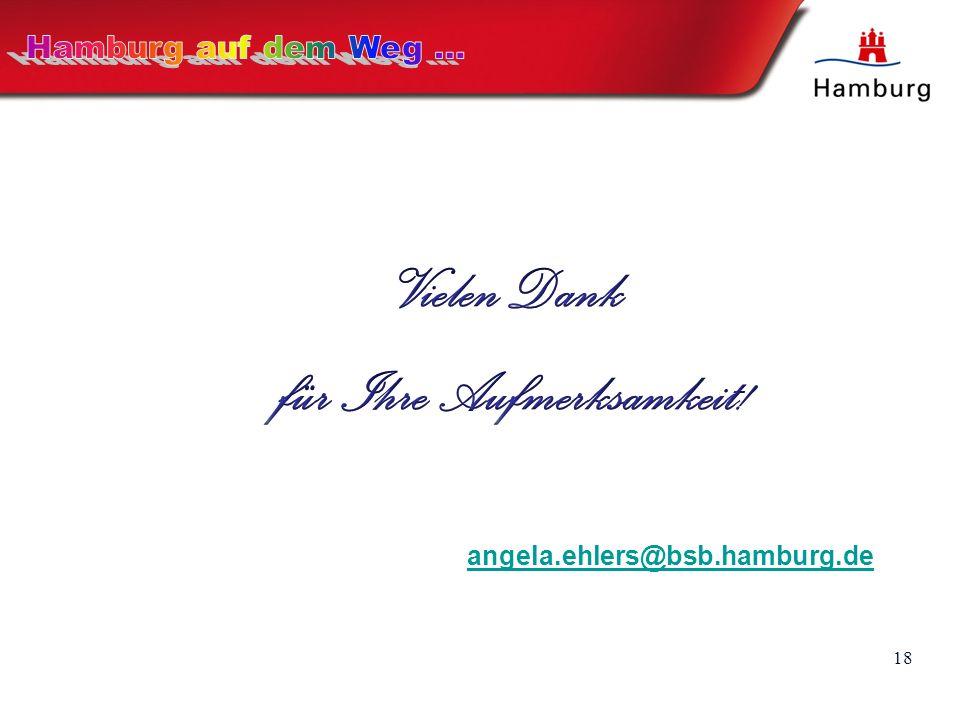 angela.ehlers@bsb.hamburg.de 18