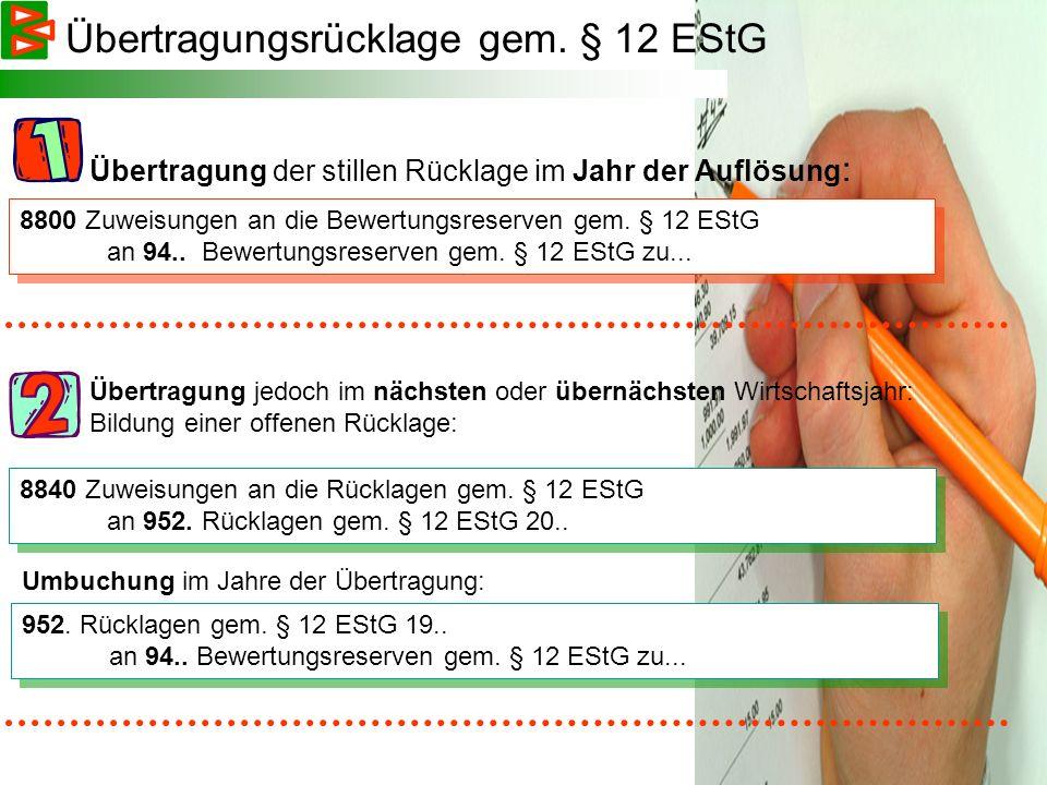 7010 Abschreibungen von Sachanlagen an 00..Anlagenkonto (0...