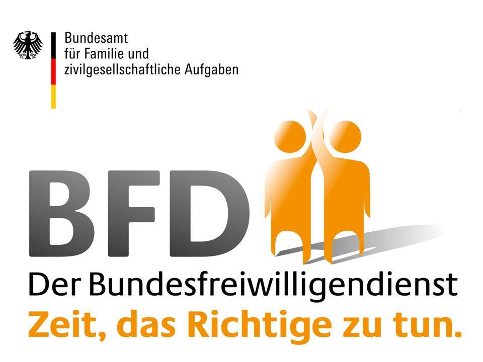 Regionalbetreuer Andreas Ilse -Ostthüringen/Gera- Dorfstraße 28 06647 Finne OT Tauhardt Tel: 036377-83577 Handy:0173-5493123 Email: Andreas.Ilse@bafza.bund.de