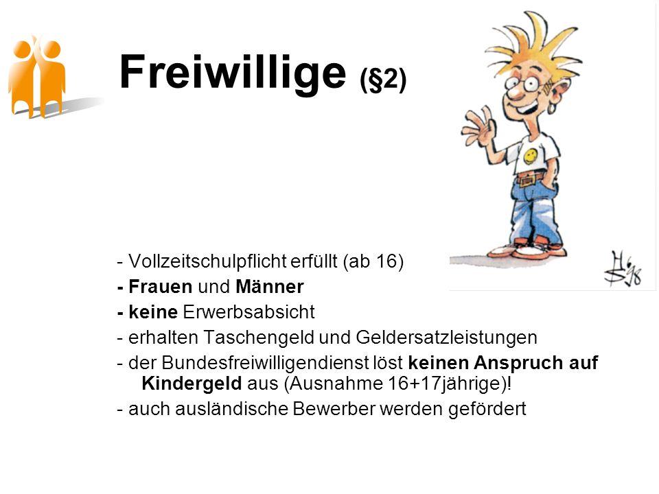 Beispiel 1 Finanzierung (Modell Leipzig) EinnahmenAusgaben 420,- Eigenleistung d.