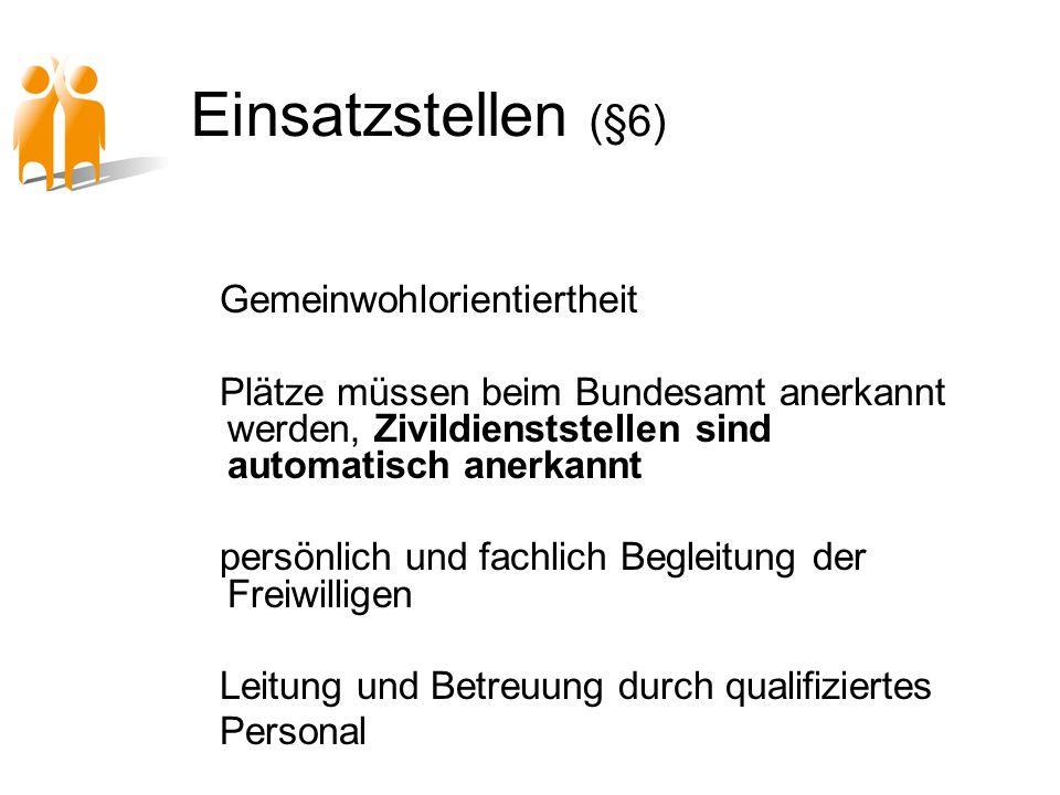 BFD - Zentralstellen 1.V//ZEST/01 – Arbeiter-Samariter-Bund Deutschland e.V.