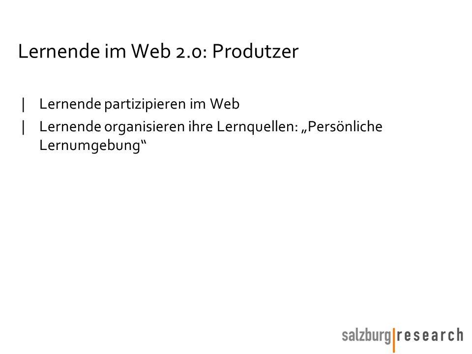 Kontakt Dr.Sandra Schaffert Salzburg Research Jakob-Haringer-Str.