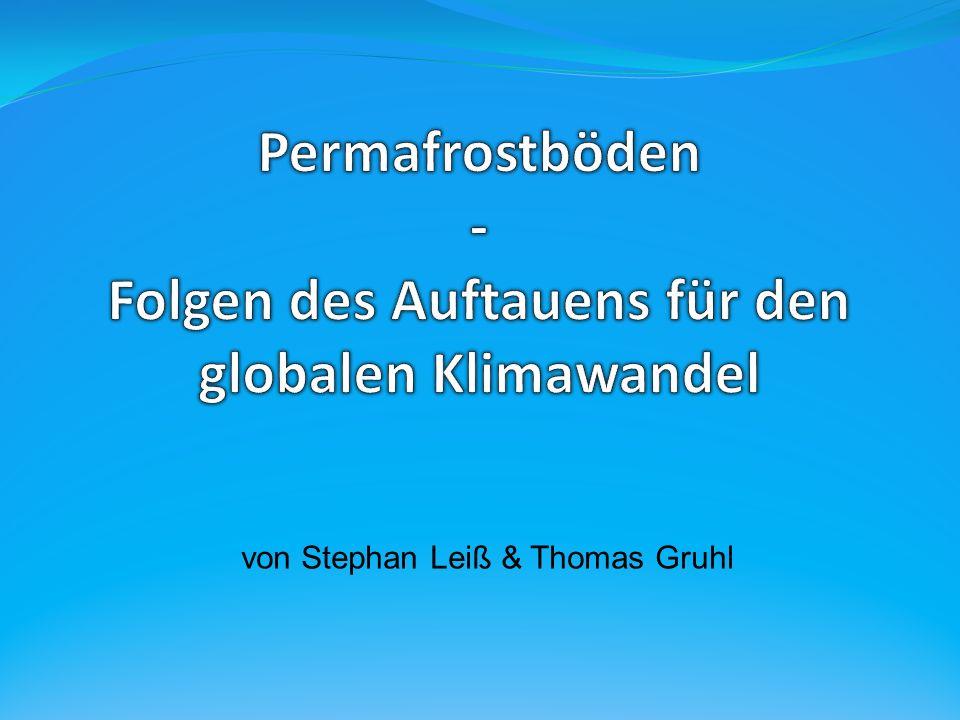 von Stephan Leiß & Thomas Gruhl