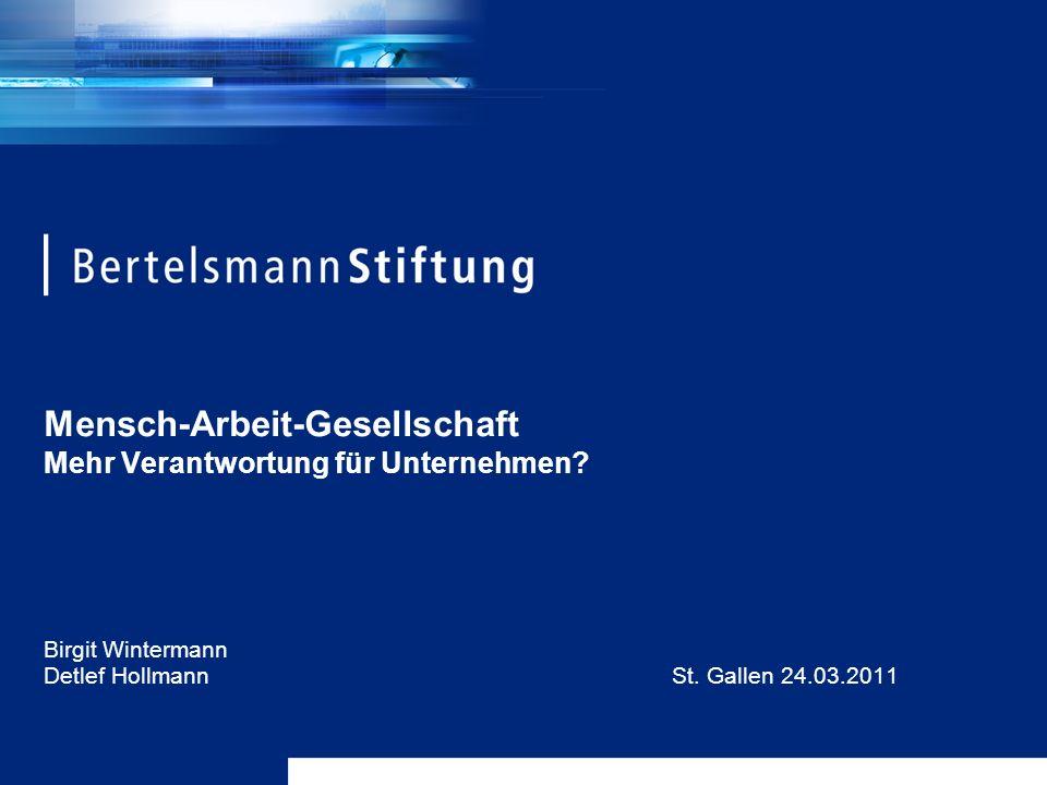 Seite 12 Europäische Metropolregion Nürnberg: Auf dem Weg zur familienfreundlichsten Wirtschaftsregion Schirrmherrschaft: Prof.Dieter Kempf, Vorstandsvorsitzender der DATEV eG...