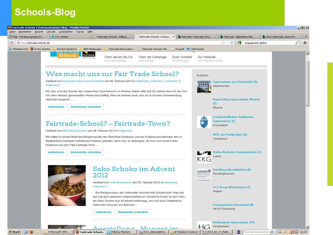 Schools-Blog