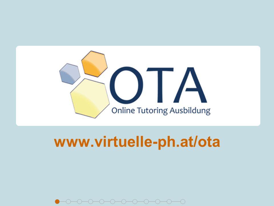 www.virtuelle-ph.at/ota