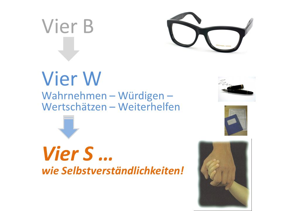 Gerhard Ziener, Pädagogisch-Theologisches Zentrum Stuttgart Individualisiert und personalisiert unterrichten Wir könnten......