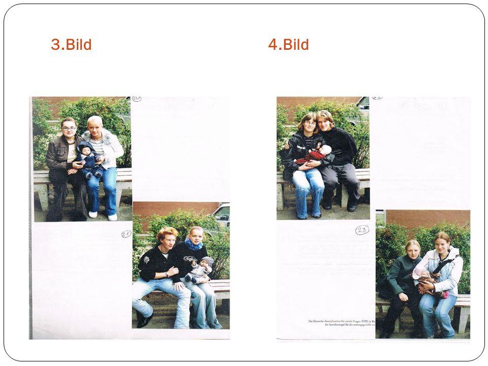 3.Bild4.Bild
