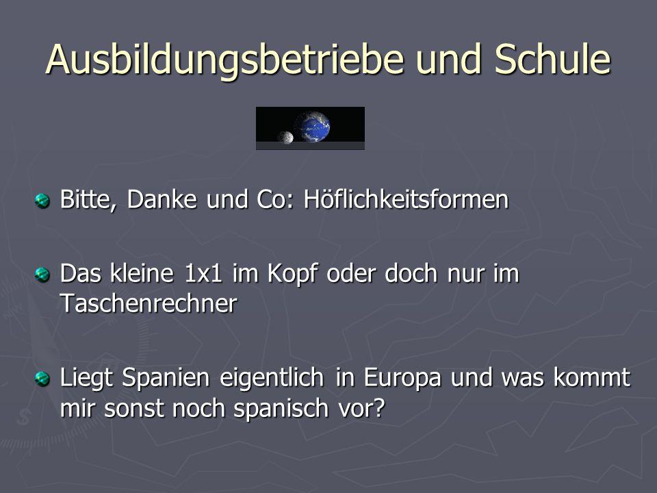 Mag. Dorner Institut für Reise- und Tropenmedizin Pfleger Reisen