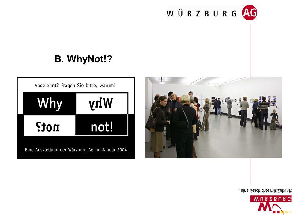 B. WhyNot!?