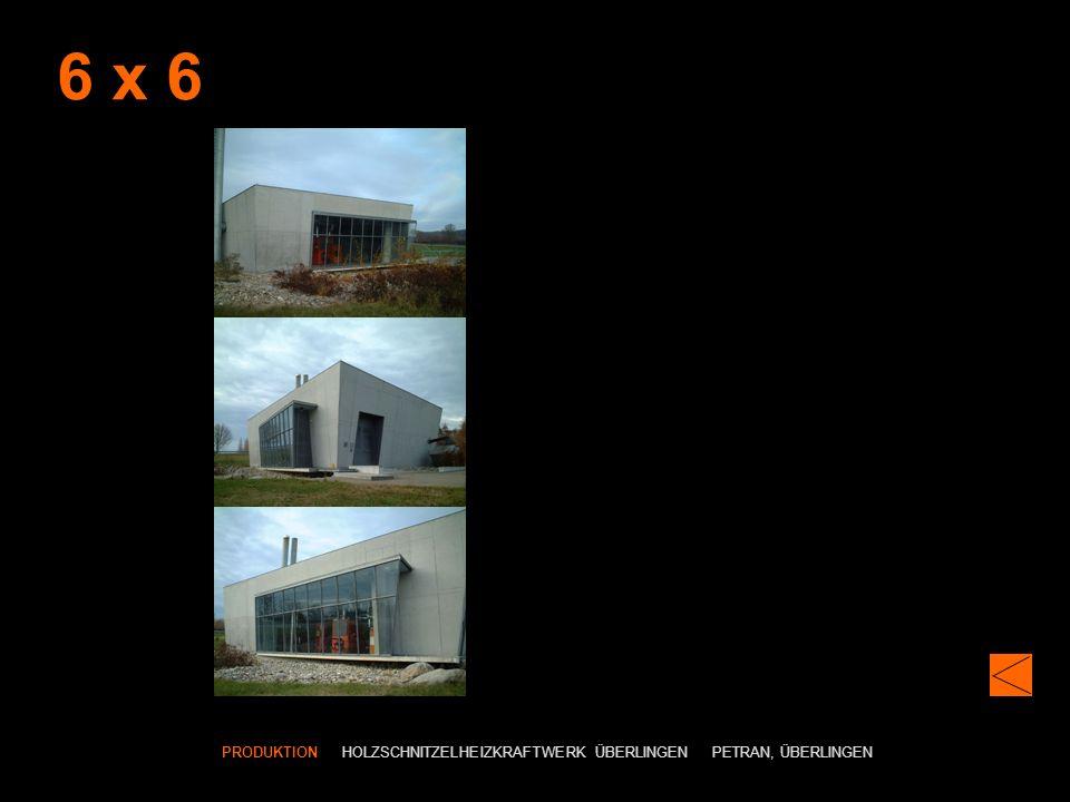 6 x 6 Plätze Wege BILDUNG SALEM INTERNATIONAL COLLEGE, ÜBERLINGEN LEDERER-RAGNARSDOTTIR-OEI, STUTTGART