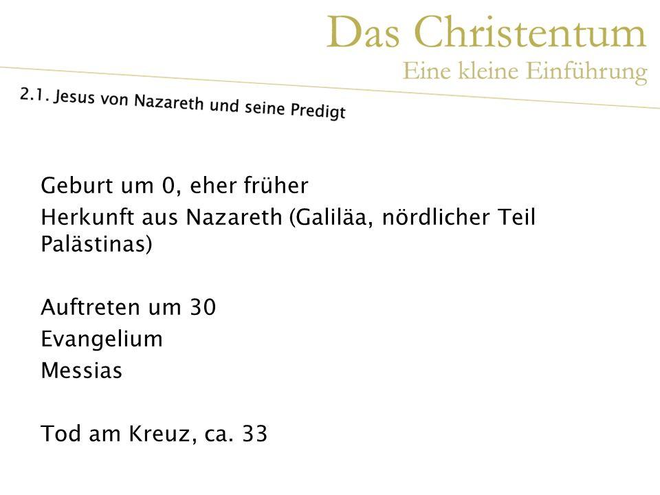 Lutheraner -> Martin Luther Reformierte -> Huldrich Zwingli, Jean Calvin EKD und Landeskirchen