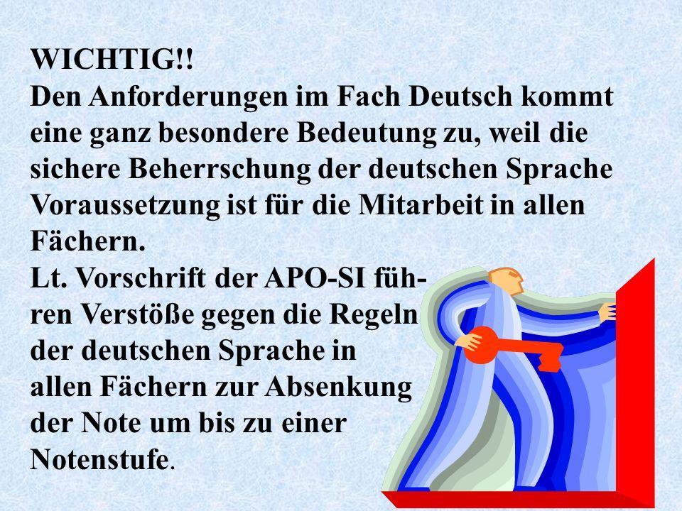 WICHTIG!.