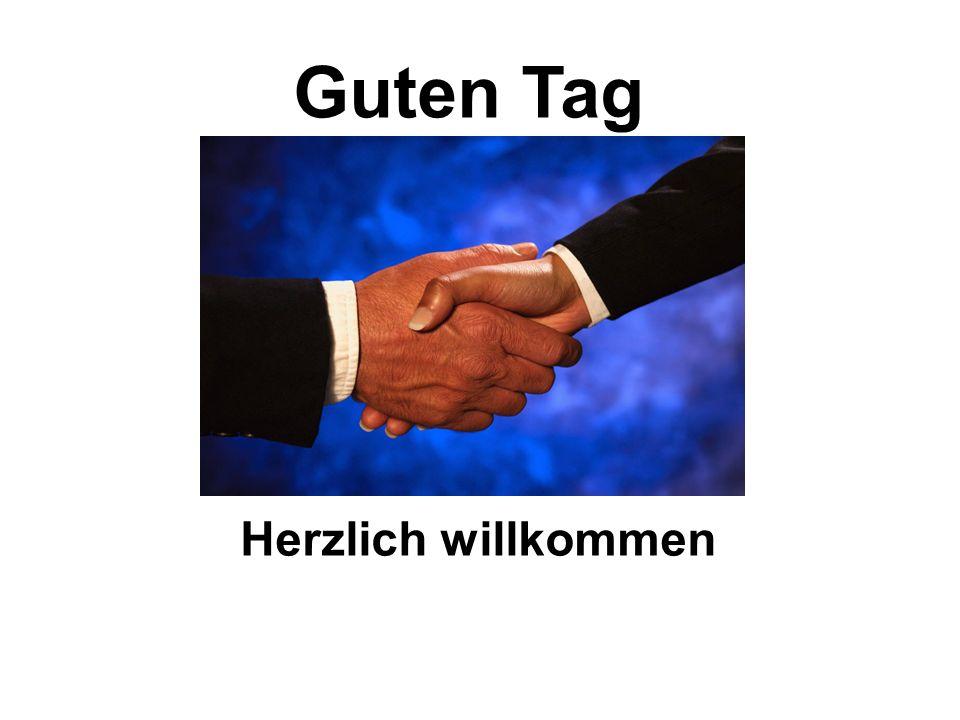 Strafrecht IV Prof.Dr. Jürg-Beat Ackermann vertreten durch lic.