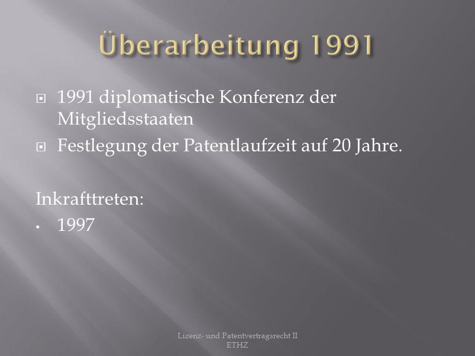 Erteilungsantrag in dreifacher Ausfertigung bei den Annahmestellen in Berlin, Den Haag oder München Beschreibung der Erfindung Formulierung der Patentansprüche ggf.