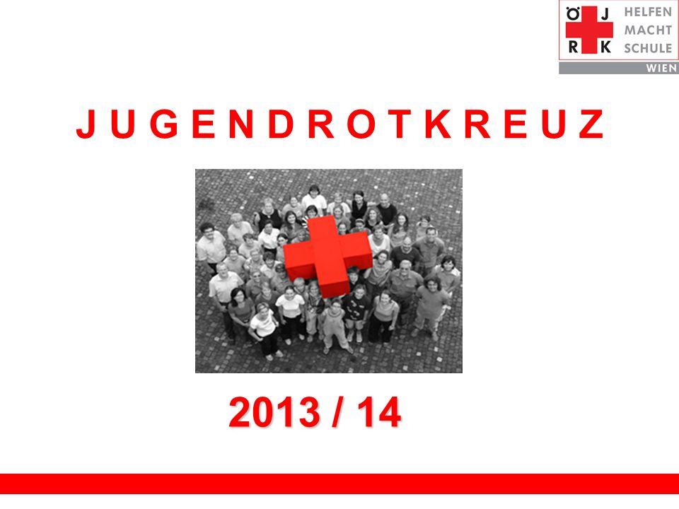 22 Medien Homepage www.jugendrotkreuz.atwww.jugendrotkreuz.at Helpstars www.helpstars.atwww.helpstars.at Facebook Jugendrotkreuz.at (Zeitschrift) www.charityevents.at www.wrk.at www.give.or.at http://henri.roteskreuz.at Jahresbericht 22