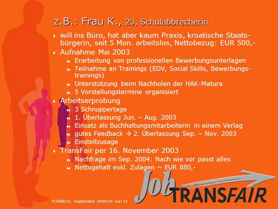 JT/Rihl/21.