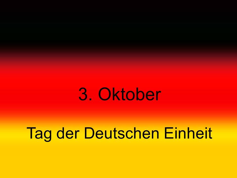 Einschulung und Schultüte Meist liegt das Einschulalter in Deutschland, je nach Bundesland, zwischen 5 und 7 Jahren. Nach den Sommerferien